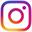 Пампарам Instagram