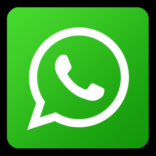 Отправить сообщение через Whatsapp